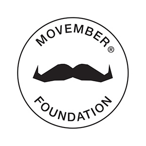Movember Foundation